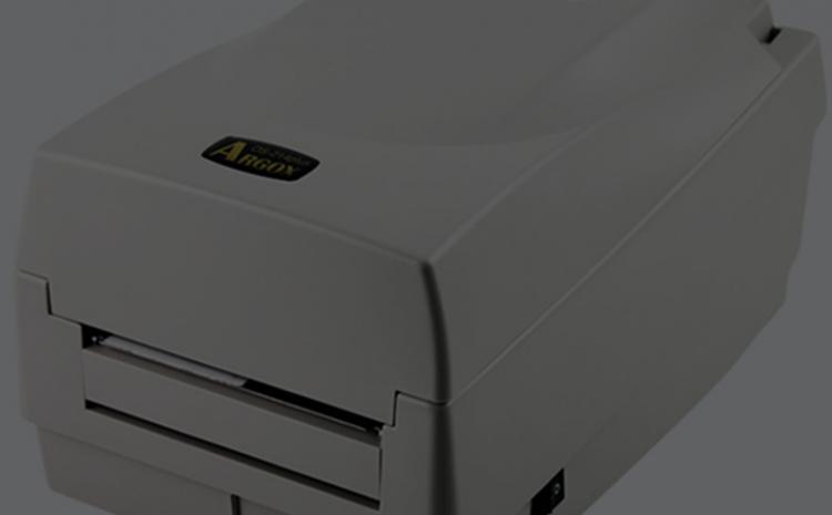 Argox OS 214 Plus