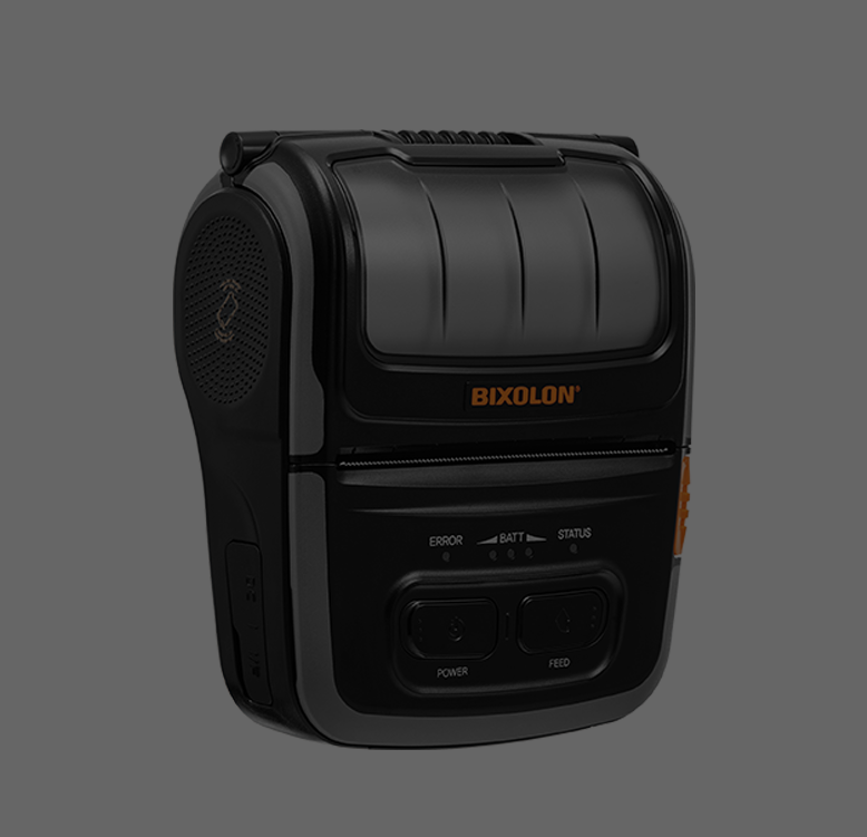 Bixolon SPP-R310 3″ Fiş Yazıcı