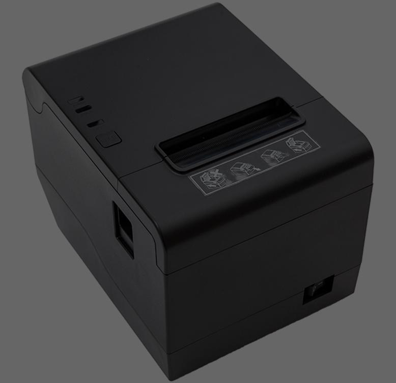 Hillpos Q800 Fiş Yazıcı