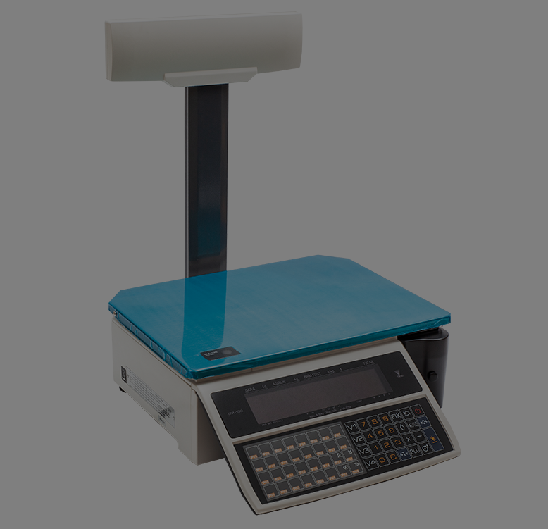 DIGI SM-100P