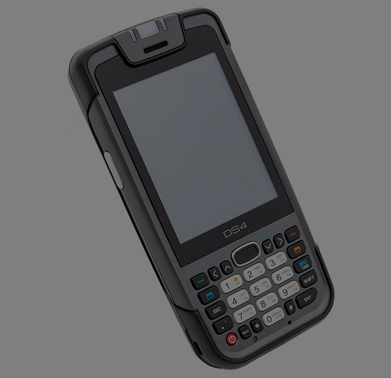 DSIC DS4