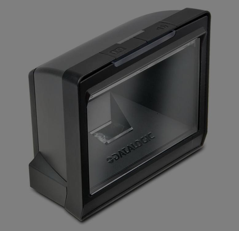 Datalogic VS-3200