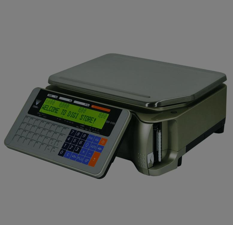 DIGI SM-5100B